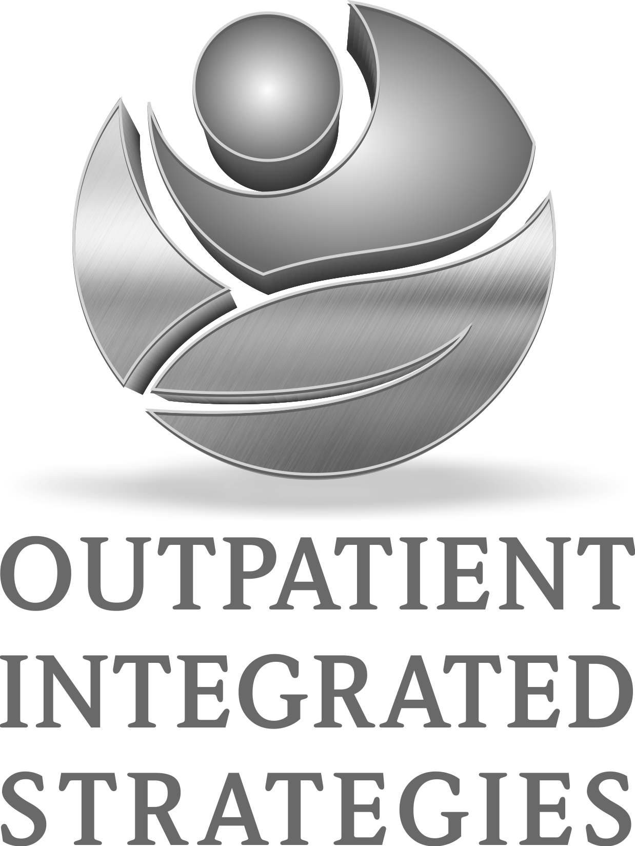 Outpatient Integrated Strategies